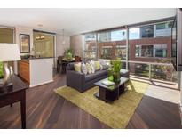 View 321 10Th Ave # 308 San Diego CA