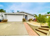 View 9357 Heiting Ct Santee CA