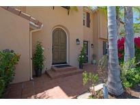 View 2755 Ridgegate Row La Jolla CA