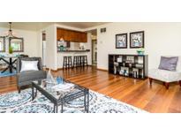 View 2348 La Costa Ave # 306 Carlsbad CA