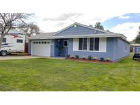 View 13221 Beechtree St Lakeside CA