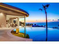 View 7455 Hillside Dr La Jolla CA