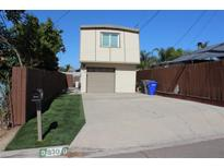View 830 Pecos St Spring Valley CA