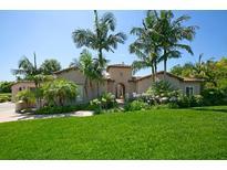 View 17164 Tallow Tree Ln San Diego CA