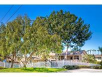 View 3447 Adams St Carlsbad CA