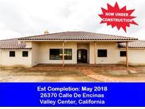 View 26370 Calle De Encinas Valley Center CA