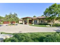 View 17891 Old Winery Way Poway CA