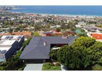 View 8258 Prestwick La Jolla CA