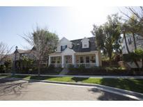 View 6329 Heritage Dr Carlsbad CA