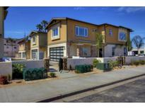 View 1289 Donax Ave Imperial Beach CA