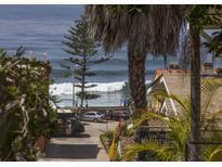 View 8007 Ocean Ln La Jolla CA