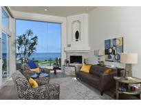 View 5420 Chelsea La Jolla CA