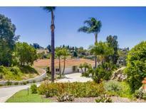 View 18708 Lunada Pt San Diego CA