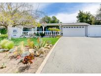 View 3505 Calavo Dr Spring Valley CA