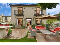 View 7926 Crosby Tennis Dr Rancho Santa Fe CA