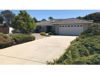 View 17015 Grandee Way San Diego CA