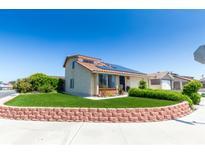 View 2910 Arbodar Rd San Diego CA