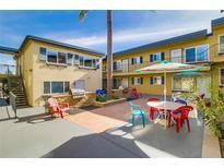 View 589 11Th St # 3 Imperial Beach CA