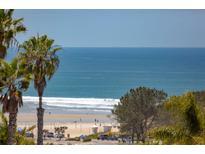 View 871 Cofair Ct Solana Beach CA