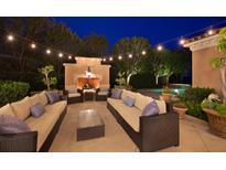 View 18644 Via Catania Rancho Santa Fe CA