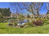 View 12269 Carmel Vista Rd # 266 San Diego CA