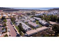 View 827 Del Mar Downs # G Solana Beach CA