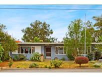View 720 W Elder St Fallbrook CA