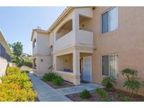 View 6454 Quarry Rd # 11 Spring Valley CA