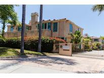 View 845 N Rios Solana Beach CA