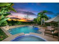 View 17038 San Antonio Rose Ct San Diego CA