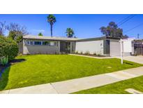View 9548 Yolanda Ave San Diego CA