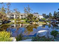 View 12213 Carmel Vista Rd # 234 San Diego CA