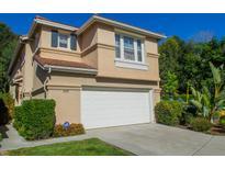 View 11755 Westview Pkwy San Diego CA