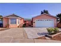 View 312 Sandstone Ct Chula Vista CA