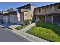 View 4716 Amberwood Ct Carlsbad CA