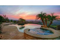 View 18486 Via Candela Rancho Santa Fe CA