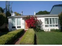 View 5641 Chelsea Ave La Jolla CA
