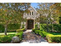 View 6171 Clubhouse Dr Rancho Santa Fe CA