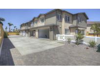 View 1036 Fern Ave Imperial Beach CA