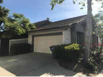 View 13286 Creek Park Ln Poway CA