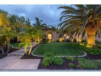 View 9277 Bernardo Lakes Dr San Diego CA