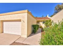 View 17407 Port Marnock Dr Poway CA