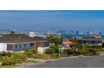 View 3512 Fenelon St San Diego CA