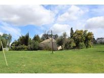 View 11861 Fuerte Dr El Cajon CA