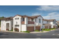 View 10914 Ivy Hill Dr # 8 San Diego CA