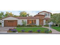 View 8671 Herrington Way San Diego CA