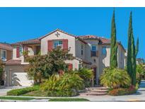 View 10270 Cassia Glen Dr San Diego CA