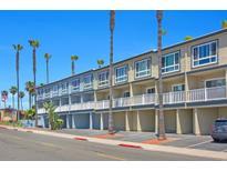 View 1111 Seacoast Dr # 33 Imperial Beach CA