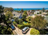 View 328 13Th St Del Mar CA