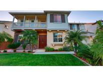 View 16642 Deer Ridge Rd San Diego CA
